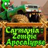 Thumbnail image for Carmania: Zombie Apocalypse