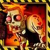 Thumbnail image for Deadtonatorz