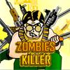 Thumbnail image for Zombie Killer