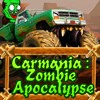 Thumbnail image for Carmania: Zombie Apocalypse