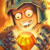 Thumbnail image for Cursed Treasure 2