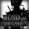 Thumbnail image for Dead and Forsaken