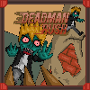 Thumbnail image for Deadman Rush