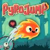 Thumbnail image for Pyro Jump