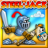 Thumbnail image for Steel Jack