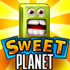 Thumbnail image for Sweet Planet