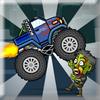 Thumbnail image for Truck Zombie Jam