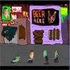 Thumbnail image for Zombie Logan