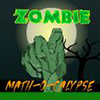 Thumbnail image for Zombie Math-O-Calypse