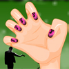 Thumbnail image for Zombie Nails